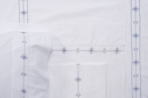 Vinea Pillowcase Pair
