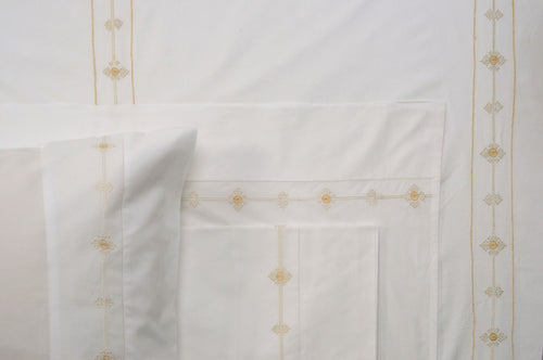 Vinea Pillowcase Pair - Sefte