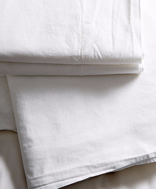 Acara Flat and Fitted Sheet