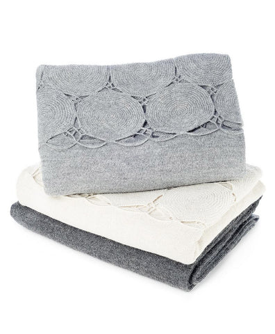 Neama Pillowcase Pair