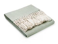 Seda Woven Throw - Sefte