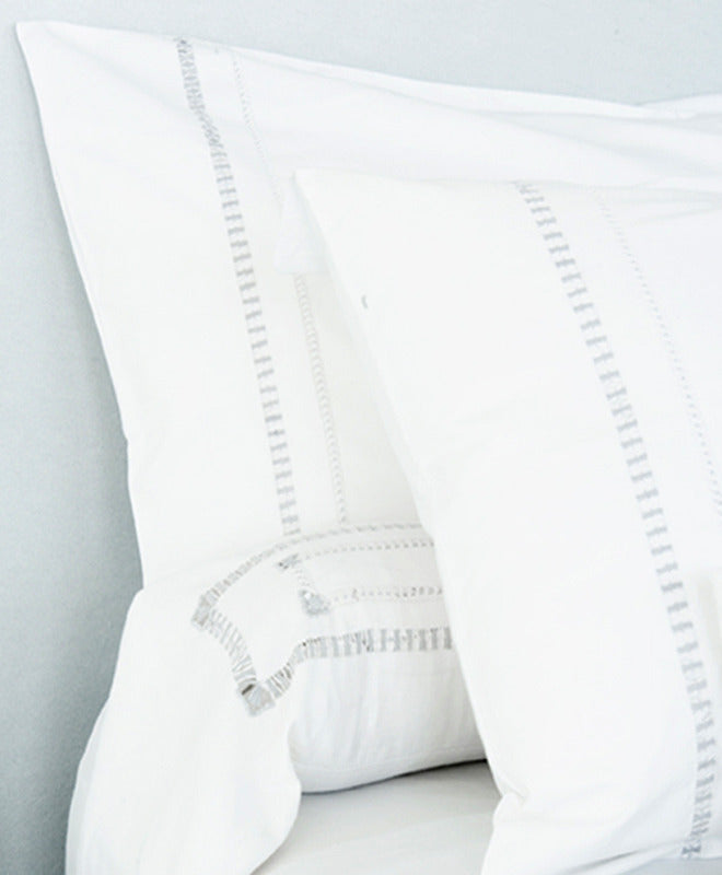 Neama Pillowcase Pair - Sefte