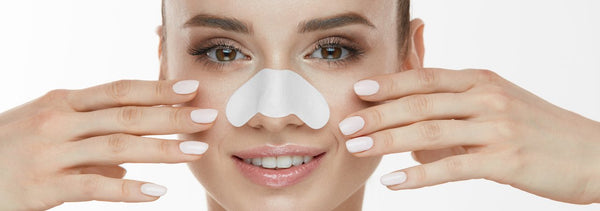 Are blackheads a problem for you? How can you prevent blackheads?
