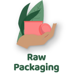 Raw_Packaging