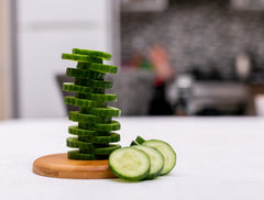 cucumber-uses-application-for-summer-skin-care