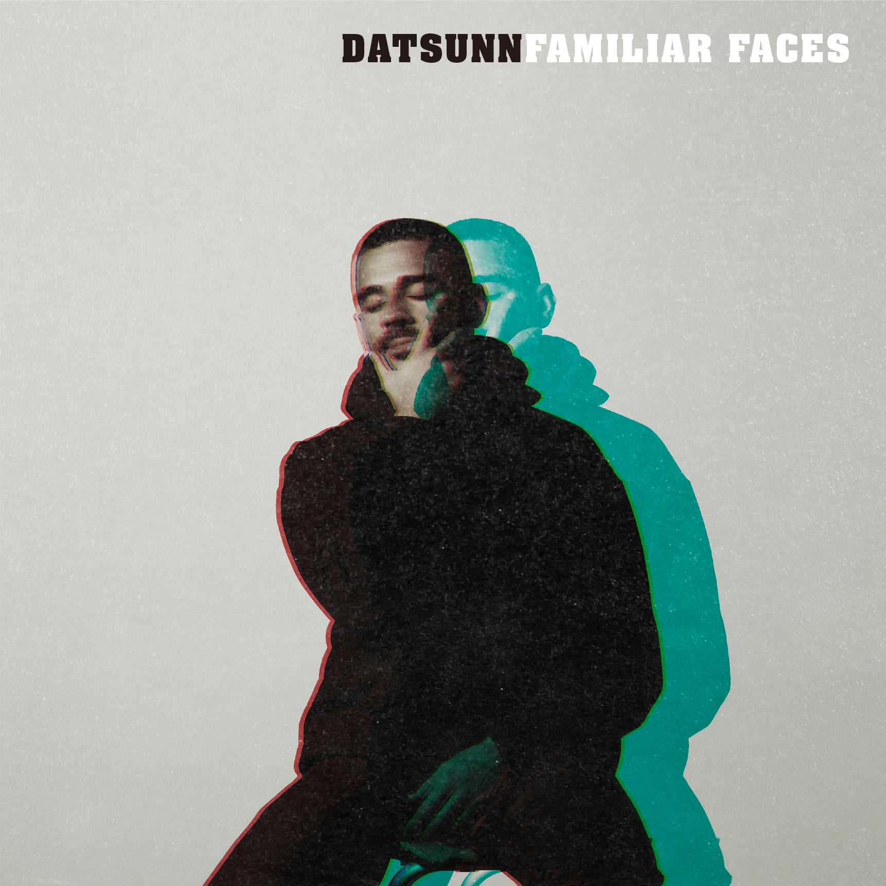 Datsunn / Familiar Faces