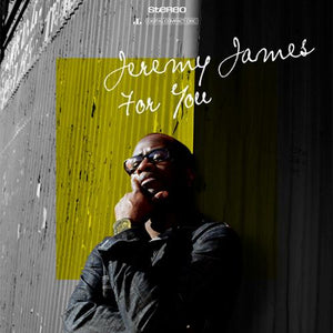 Jeremy James / For You