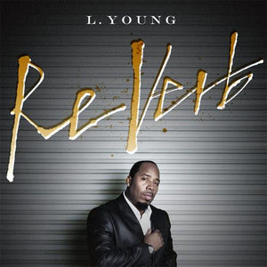 L. Young / ReVerb