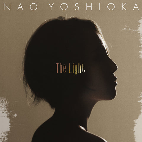 Nao Yoshioka / The Light [Vinyl]