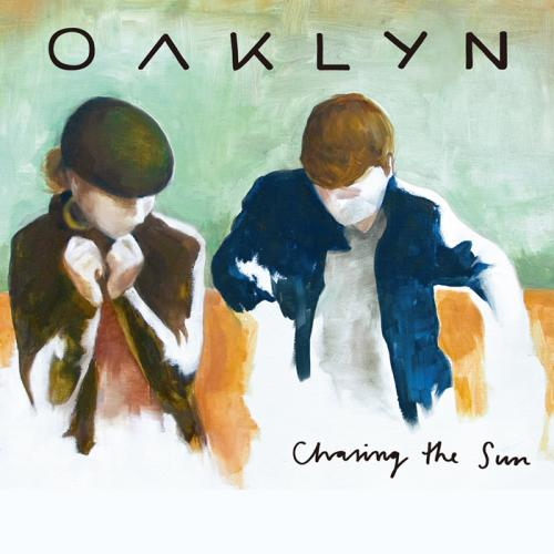 Oaklyn / Chasing the Sun