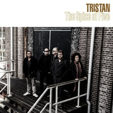 Tristan / The Spice of Five