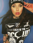 Tales of the Occult T-Shirt