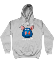 Load image into Gallery viewer, Potbelly Brewery SOS Hoodie