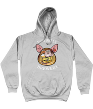 Load image into Gallery viewer, Potbelly Brewery Crazy Daze Hoodie