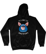 Load image into Gallery viewer, Potbelly Brewery SOAB Hoodie