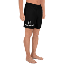 Load image into Gallery viewer, OGM Men's Athletic Shorts