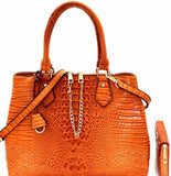 The Jennifer Bag