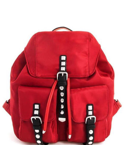 The Cassie Backpack