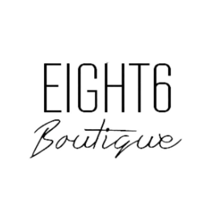 Eight6 Boutique