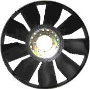 BELL FAN TVF023 - Transportation Components