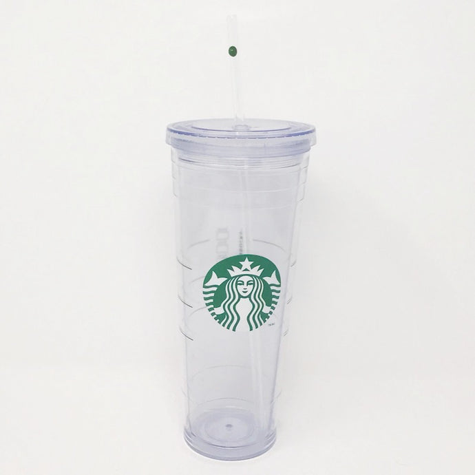 Starbucks® Venti Replacement Straw