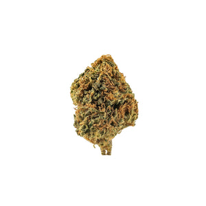 Swiss Cannabis CBD New York Diesel