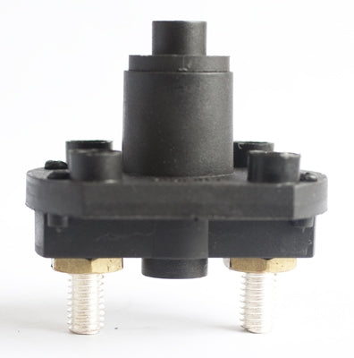 0499000148 Schumacher Rotary Switch