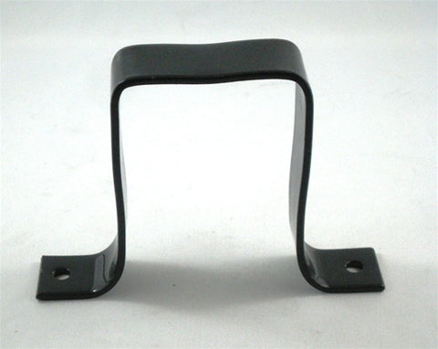 1199003352 Schumacher Bracket