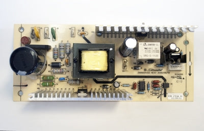 2299001751 Schumacher PC Board Assembly (INC-812A)
