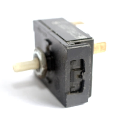 605675 Associated Switch w/ Knob   { N / A }  re-order 611187