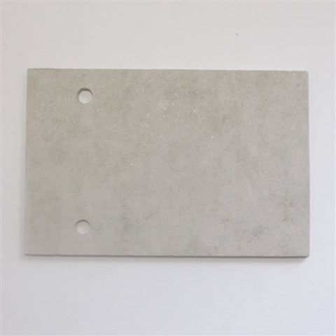610411 Associated Insulation Board