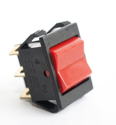 611167 - Associated Battery Charger Rocker Switch
