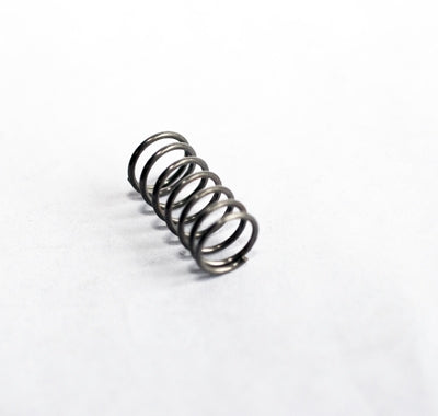 A-3600 Associated Contact Spring