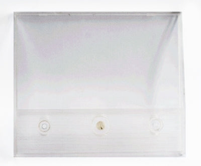 Associated A_3900-0300-70 Kit Panel Meter Cover
