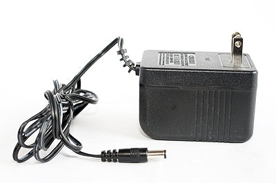 ESA-210 Charger w/small jack for ES8000
