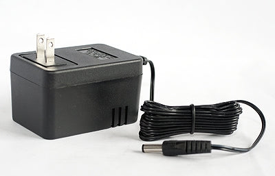 ESA-22 Charger with small jack for ES2500