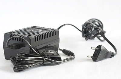ESA26 Heavy Duty Fast Charger With Small Jack