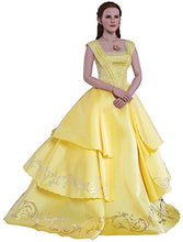 Load image into Gallery viewer, Hot Toys HT903028 Beauty & The Beast-1:6 Scale Belle 2017, Multi