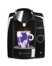 Load image into Gallery viewer, Bosch Tassimo Joy TAS4502GB Coffee Machine, 1300 Watt, 1.4 Litre - Black