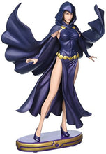 Load image into Gallery viewer, DC Comics JAN160373 Cover Girls Raven Statue