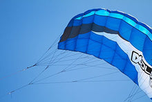 Load image into Gallery viewer, HQ 3.5m Ready to Fly Alpha Kite