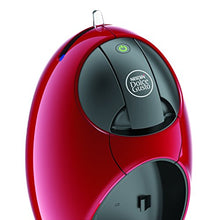 Load image into Gallery viewer, Nescafé Dolce Gusto by De'Longhi Jovia EDG250R Coffee Machine - Red