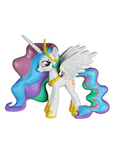 Load image into Gallery viewer, Celestia Vinyl Figures
