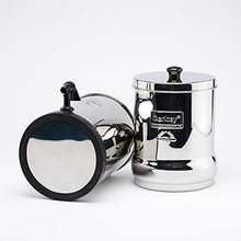 Load image into Gallery viewer, Complete Travel Berkey Water System,2x black purifiers ~2x PF-2 Fluoride filter~