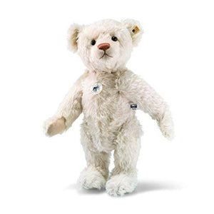 Steiff 1906 Replica Teddy Bear - limited edition - 403323
