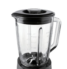 Load image into Gallery viewer, PHILIPS - BLENDER VERRE 2L 700W - PHILIPS - FDS-010049