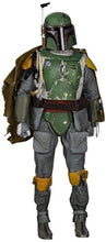 Load image into Gallery viewer, Sideshow Collectibles SS21282 Star Wars Collectable Figure, TV & Film, Green