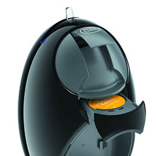 Load image into Gallery viewer, Nescafé Dolce Gusto by De'Longhi Jovia EDG250B Coffee Machine - Black