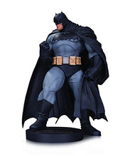 Load image into Gallery viewer, DC Comics DEC150384 Designer Series Batman By Andy Kubert Statue
