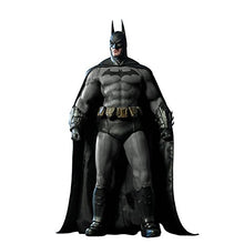 Load image into Gallery viewer, Hot Toys 1:6 Scale Batman Arkham City VGM Series Figurine